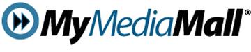 MyMediaMail